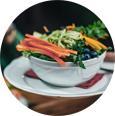 LaFourchette TheFork Restaurant locavore : tirer parti du locavorisme