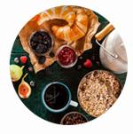 LaFourchette - TheFork - Soyez à l'affût des tendances de la restauration en 2018 - marketing pour restaurants