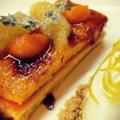 LaFourchette Un aimant pour trouver des clients : le brunch - La Madame restaurant