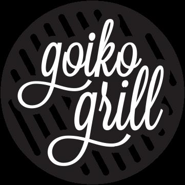 logo_goikogrill-02