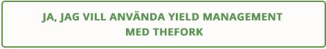 """Öka vinsten med """"Yield Management"""" och TheFork"""
