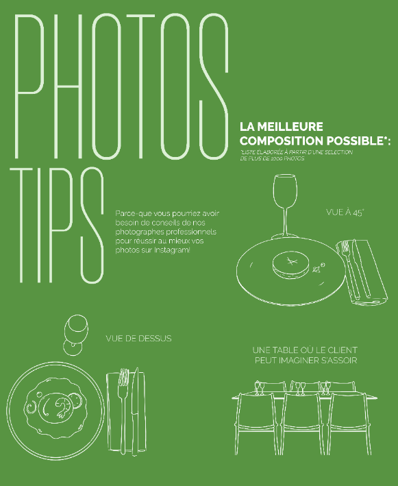 photos-tips-instagram-lafourchette