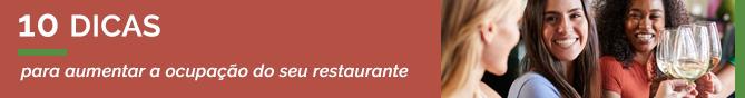 TheFork 10 conselhos dicas para aumentar a ocupação do seu restaurante