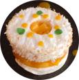TheFork desserts 10 dessertideeën om aan uw menu toe te voegen