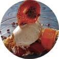 TheFork 10 ideias de sobremesas restaurante