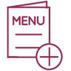 12 tips om uw restaurant vol te krijgen