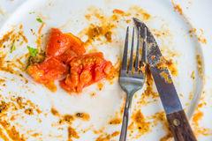 TheFork 6 knep för avfallshantering att använda dig av i organisationen av restaurangen
