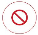 7 allvarliga misstag vid kundbemötande