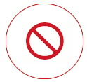 TheFork 7 erros cruciais no atendimento ao cliente