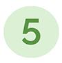 TheFork 7 tips för att anställa extrapersonal - organisationen av restauranger