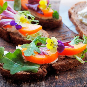 TheFork - Tien gastronomische trends voor het aantrekken van gasten in 2017