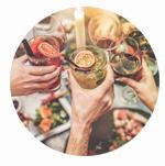 TheFork - marketing de restaurantes - tendências no setor de restaurantes 2018