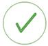 Attira più utenti con gli annunci di TripAdvisor