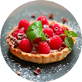 TheFork Aumenta le tue vendite con un negozio di alimentari nel tuo ristorante