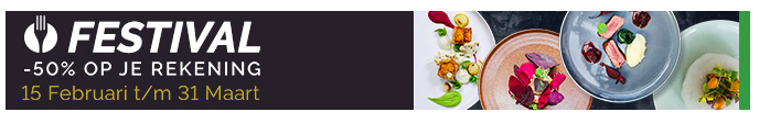 TheFork Aumente a publicidade do seu restaurante com os eventos do TheFork