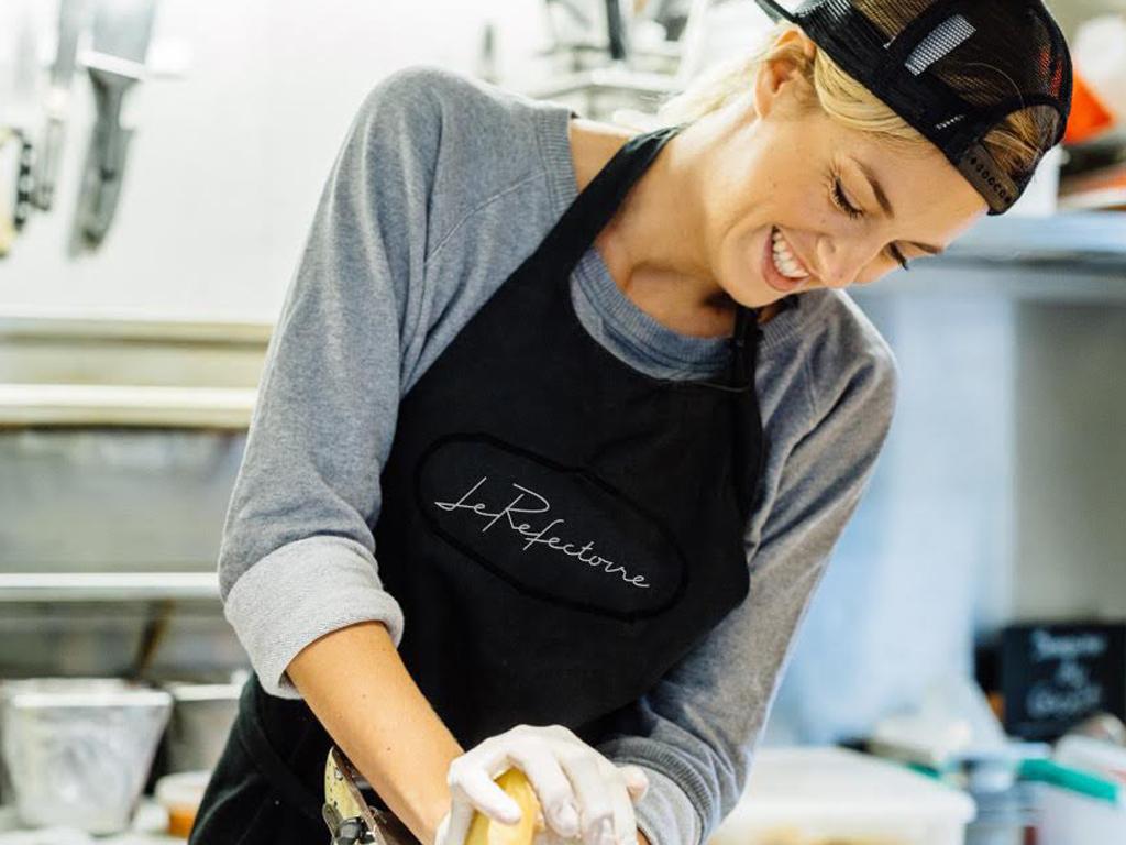 TheFork Aumente as suas vendas com um Food Truck