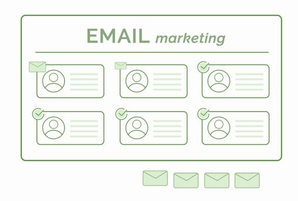 TheFork Basale elementer inden for online marketing af restauranter i 2018