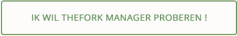 TheFork Benut de database van het online reserveringssysteem
