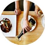 TheFork Come fidelizzare i clienti con la carta dei vini