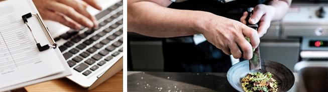 TheFork Come selezionare i migliori fornitori per ristoranti