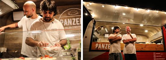 TheFork LaFourchette Comment ouvrir un food truck