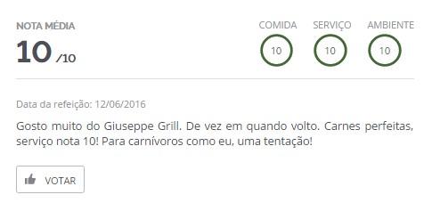 TheFork Como as opiniões on-line afetam a publicidade do restaurante