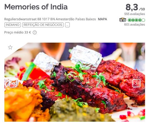 TheFork Como encontrar os melhores nomes para restaurantes