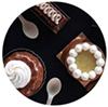 TheFork la miglior grafica con il marketing per ristoranti
