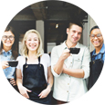 TheFork Key points for retaining customers in your restaurant