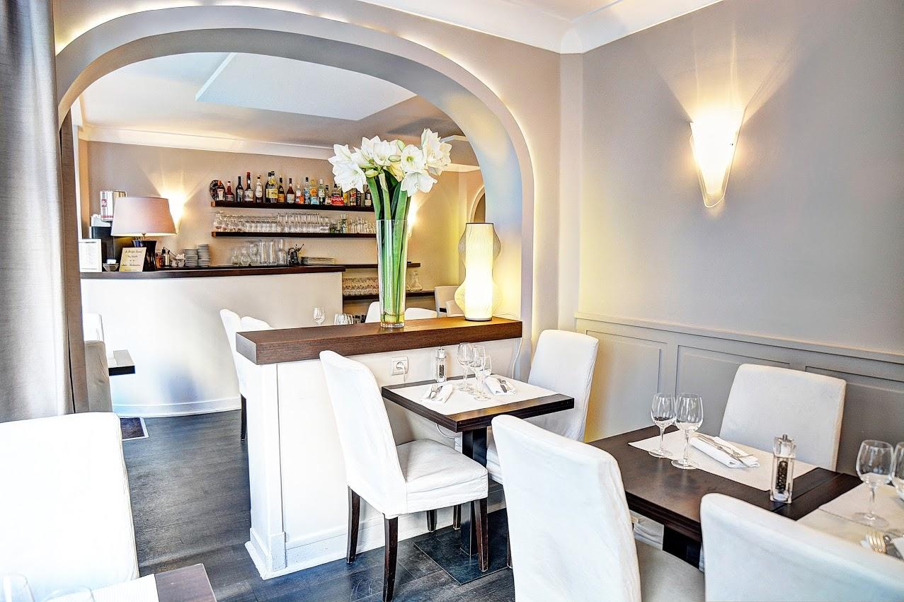 TheFork De 3 pelarna för en framgångsrik restaurang