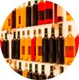 TheFork Du kan øge dit salg med en fødevarebutik i din restaurant