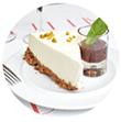 TheFork Erbjud mormors recept och öka försäljning restaurangens