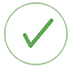 TheFork – Få flere gæster med TripAdvisor Ads
