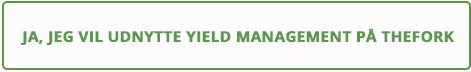 Få større udbytte med Yield Management og TheFork