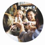 TheFork - marknadsföringen för restaurangbranschen - Få upp ögonen för restaurangbranschens trender 2018