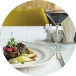 TheFork Guia para fidelizar clientes com a carta de vinhos