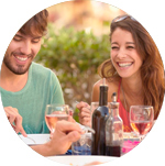 Guia para fidelizar clientes com a carta de vinhos