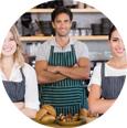 TheFork personeelsplanning van een restaurant