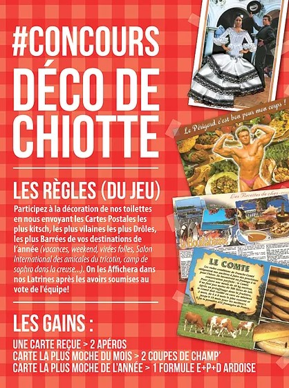 LaFourchette - la personnalisation dans le marketing pour restaurants - Les Frères Toqués