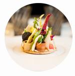 TheFork - Luk øjnene op for tendenserne inden for restaurationsbranchen i 2018 - marketing af restauranter