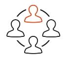 O TheFork Manager Pro + eleva a gestão de restaurantes a outro nível-