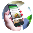 LaFourchette TheFork - marketing pour restaurants -6 facteurs décisifs pour choisir un restaurant