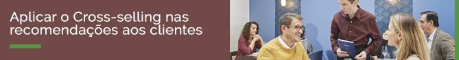 Aplique o cross-selling e multiplique os lucros do restaurante marketing de restaurantes