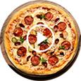 TheFork marketing dei ristoranti Come aumentare l'engagement dei post su Facebook del ristorante