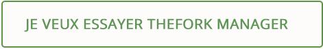 TheFork 7 astuces pour faire salle comble avec TheFork