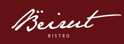 TheFork Marketing pour restaurants - branding - logo - Beirut Bistro