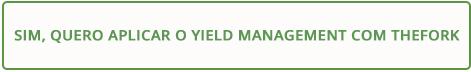 Multiplique o seu lucro com o Yield Management e TheFork
