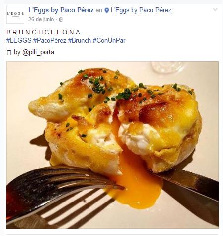 the-fork-nel-marketing-per-i-ristoranti-trionfa-la-specializzazione-leggs