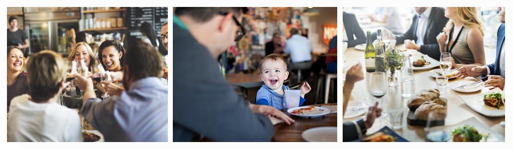TheFork I punti chiave per un servizio di ristorazione perfetto