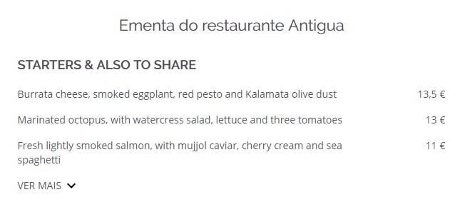 TheFork O menu como ferramenta de marketing de restaurante